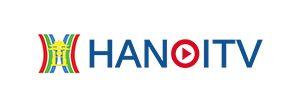 Logo HanoiTV