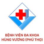 BVDK Hung Vuong