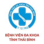 BVDK Thai Binh
