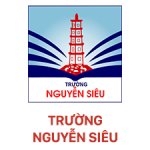 Nguyen Sieu