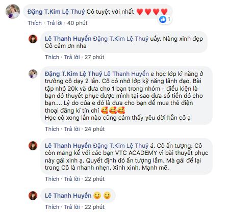 Screenshot_2019-12-30 Facebook