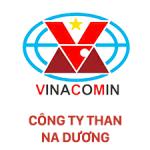 Than Na Duong