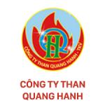 Than Quang Hanh