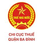 Thue Ba Dinh